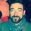 Jim Fitzpatrick Facebook, Twitter & MySpace on PeekYou