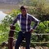 Bhavesh Patel Facebook, Twitter & MySpace on PeekYou