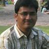 Prakash Alkanti Facebook, Twitter & MySpace on PeekYou