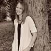 Julie Collins Facebook, Twitter & MySpace on PeekYou