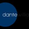 Dante Williams, from New York NY