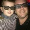 Davie Crawford Facebook, Twitter & MySpace on PeekYou