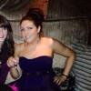 Kat Collins Facebook, Twitter & MySpace on PeekYou