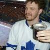 Josh Pickard Facebook, Twitter & MySpace on PeekYou