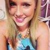 Jen Gill Facebook, Twitter & MySpace on PeekYou