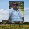 Dharmesh Dhami Facebook, Twitter & MySpace on PeekYou