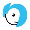 Lisa Digital Facebook, Twitter & MySpace on PeekYou