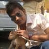 Mayur Patel Facebook, Twitter & MySpace on PeekYou