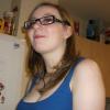 Carolyn Barbour Facebook, Twitter & MySpace on PeekYou