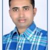 Mehul Pawar Facebook, Twitter & MySpace on PeekYou