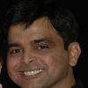 Ashish Patel Facebook, Twitter & MySpace on PeekYou