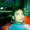 Dinesh Sarswat Facebook, Twitter & MySpace on PeekYou