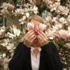 Jen Addison Facebook, Twitter & MySpace on PeekYou