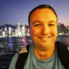 Damian Flynn Facebook, Twitter & MySpace on PeekYou