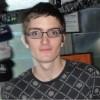 Brendan Mcbain Facebook, Twitter & MySpace on PeekYou