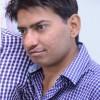 Karan Butani Facebook, Twitter & MySpace on PeekYou