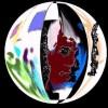 Joe Middleton Facebook, Twitter & MySpace on PeekYou