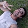 Alan Rodriguez Facebook, Twitter & MySpace on PeekYou