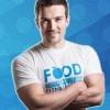 Scott Baptie Facebook, Twitter & MySpace on PeekYou