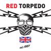 Red Torpedo Facebook, Twitter & MySpace on PeekYou