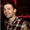 James Johnstone Facebook, Twitter & MySpace on PeekYou