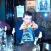 Robbie Murphy Facebook, Twitter & MySpace on PeekYou
