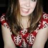 Susan O'leary Facebook, Twitter & MySpace on PeekYou