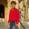 Shah Paras Facebook, Twitter & MySpace on PeekYou