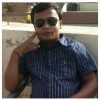 Chirag Panchal Facebook, Twitter & MySpace on PeekYou