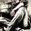 Salman Chandiwala Facebook, Twitter & MySpace on PeekYou
