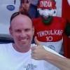 Charles Slaughter Facebook, Twitter & MySpace on PeekYou