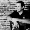 Stephen Droz Facebook, Twitter & MySpace on PeekYou