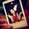 Nina Waddell Facebook, Twitter & MySpace on PeekYou