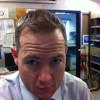 Brian Kelly Facebook, Twitter & MySpace on PeekYou