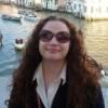 Sarah Kelly, from London
