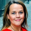 Maria Jernberg Facebook, Twitter & MySpace on PeekYou