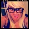 Joanna Barber Facebook, Twitter & MySpace on PeekYou