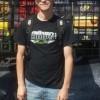 Andrew Green Facebook, Twitter & MySpace on PeekYou