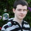 Martin Curran Facebook, Twitter & MySpace on PeekYou