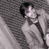 Manan Bhatt Facebook, Twitter & MySpace on PeekYou