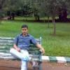 Manish Gupta Facebook, Twitter & MySpace on PeekYou