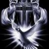 Joe Miranda Facebook, Twitter & MySpace on PeekYou