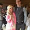 Louisa Conway Facebook, Twitter & MySpace on PeekYou