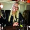 Teresa Mcmanus Facebook, Twitter & MySpace on PeekYou