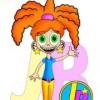 Joanna Banana Facebook, Twitter & MySpace on PeekYou