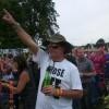 Ross Mcbride Facebook, Twitter & MySpace on PeekYou