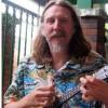 Peter Sefton Facebook, Twitter & MySpace on PeekYou