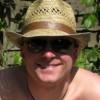 Jason Ward Facebook, Twitter & MySpace on PeekYou