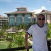 Barry Milfy Facebook, Twitter & MySpace on PeekYou