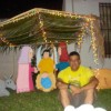 Raul Hormaza Facebook, Twitter & MySpace on PeekYou